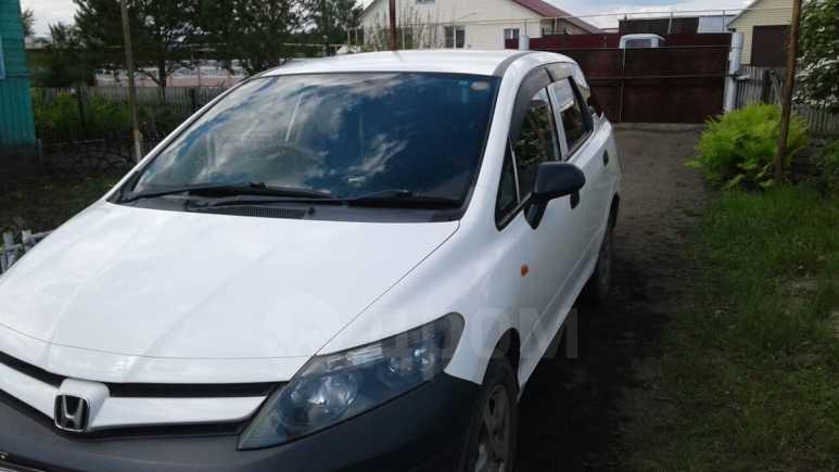 Honda Partner, 2006 год, 420 000 руб.