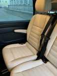Mercedes-Benz Vito, 2016 год, 2 430 000 руб.