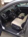 Honda CR-V, 2007 год, 725 000 руб.