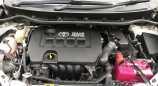 Toyota Wish, 2013 год, 885 000 руб.