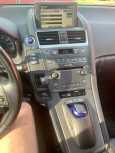 Lexus HS250h, 2010 год, 1 150 000 руб.