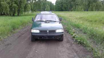Черепаново 2141 2000