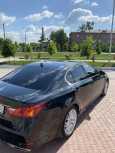 Lexus GS350, 2013 год, 1 650 000 руб.