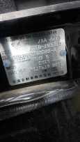 Nissan Leaf, 2014 год, 795 089 руб.