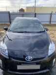 Toyota Prius, 2010 год, 660 000 руб.