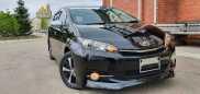 Toyota Wish, 2013 год, 985 000 руб.