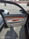 Toyota Mark II, 2004 год, 499 999 руб.