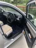 Toyota Corolla Axio, 2015 год, 650 000 руб.