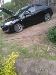 Mazda Mazda3, 2013 год, 685 000 руб.