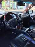 Lexus GX460, 2010 год, 1 670 000 руб.