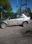 Kia Sorento, 2005 год, 380 000 руб.