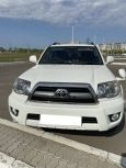 Toyota Hilux Surf, 2009 год, 1 450 000 руб.