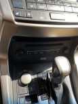 Lexus NX200t, 2014 год, 2 050 000 руб.