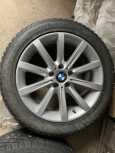 BMW 6-Series, 2012 год, 2 090 000 руб.