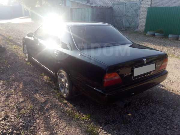 Nissan Gloria, 1994 год, 240 000 руб.