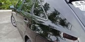 Toyota Venza, 2009 год, 1 090 009 руб.