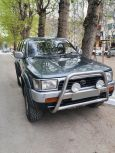 Toyota Hilux Surf, 1992 год, 300 000 руб.