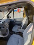 Ford Tourneo Connect, 2011 год, 310 000 руб.
