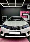 Toyota Corolla, 2014 год, 840 000 руб.