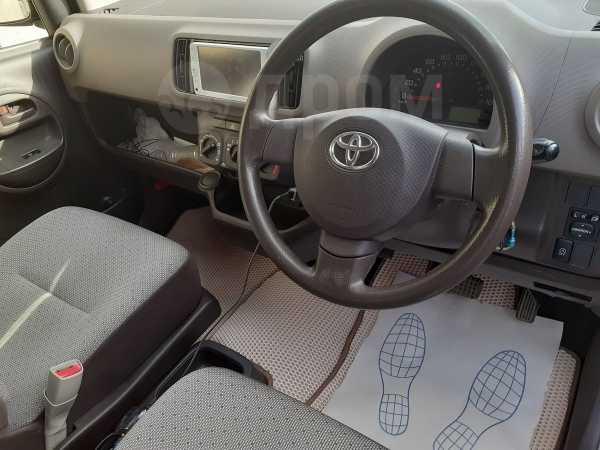 Toyota Passo, 2014 год, 450 000 руб.