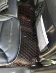 Mercedes-Benz GL-Class, 2013 год, 2 200 000 руб.