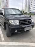 Mitsubishi Pajero iO, 2000 год, 339 000 руб.