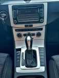 Volkswagen Passat CC, 2013 год, 884 000 руб.