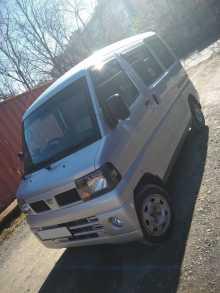 Пермь Clipper 2011