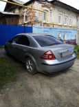 Ford Mondeo, 2006 год, 210 000 руб.