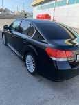 Subaru Legacy, 2011 год, 818 000 руб.