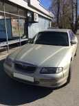 Mazda Millenia, 1998 год, 150 000 руб.