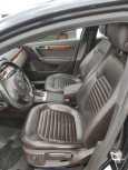 Volkswagen Passat, 2013 год, 680 000 руб.