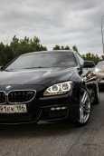 BMW 6-Series, 2012 год, 2 750 000 руб.