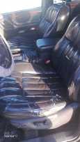 Jeep Grand Cherokee, 1999 год, 520 000 руб.