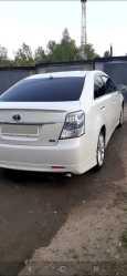 Toyota Sai, 2009 год, 890 000 руб.