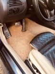 BMW 6-Series, 2005 год, 980 000 руб.