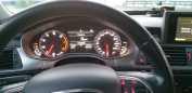 Audi A6, 2014 год, 1 450 000 руб.