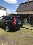 Volvo XC90, 2004 год, 470 000 руб.