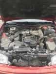 Toyota Progres, 1998 год, 430 000 руб.