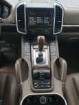 Porsche Cayenne, 2011 год, 1 699 999 руб.