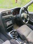 Subaru Legacy B4, 2001 год, 312 000 руб.