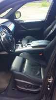 BMW X5, 2011 год, 1 420 000 руб.