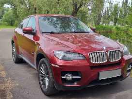 Омск X6 2010