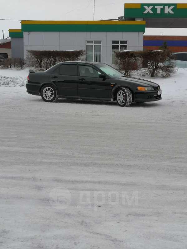 Honda Accord, 2000 год, 450 000 руб.