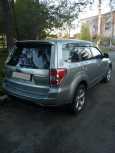 Subaru Forester, 2009 год, 755 000 руб.