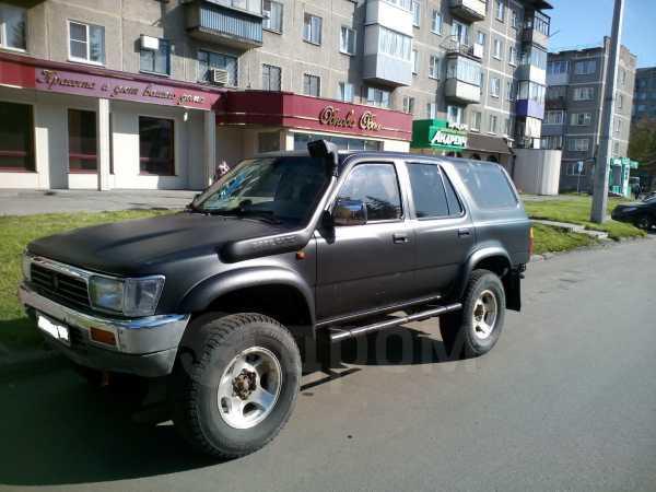 Toyota 4Runner, 1994 год, 335 000 руб.