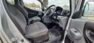Nissan NV200, 2014 год, 695 000 руб.