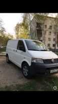 Volkswagen Transporter, 2005 год, 365 000 руб.