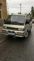 Mitsubishi L300, 1997 год, 350 000 руб.