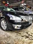 Nissan Teana, 2014 год, 910 000 руб.
